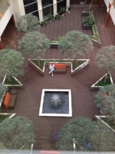 evergreen atrium 2